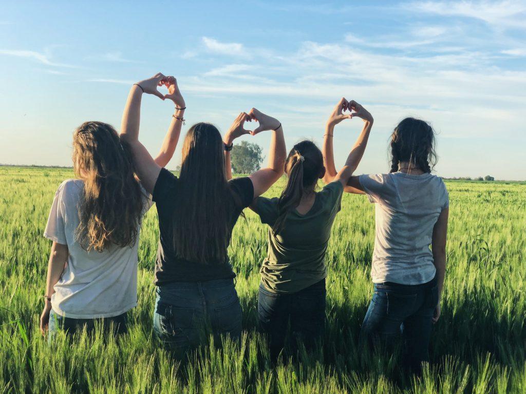 Windermere Teen group,  Horizon West Teen group,  teen counseling