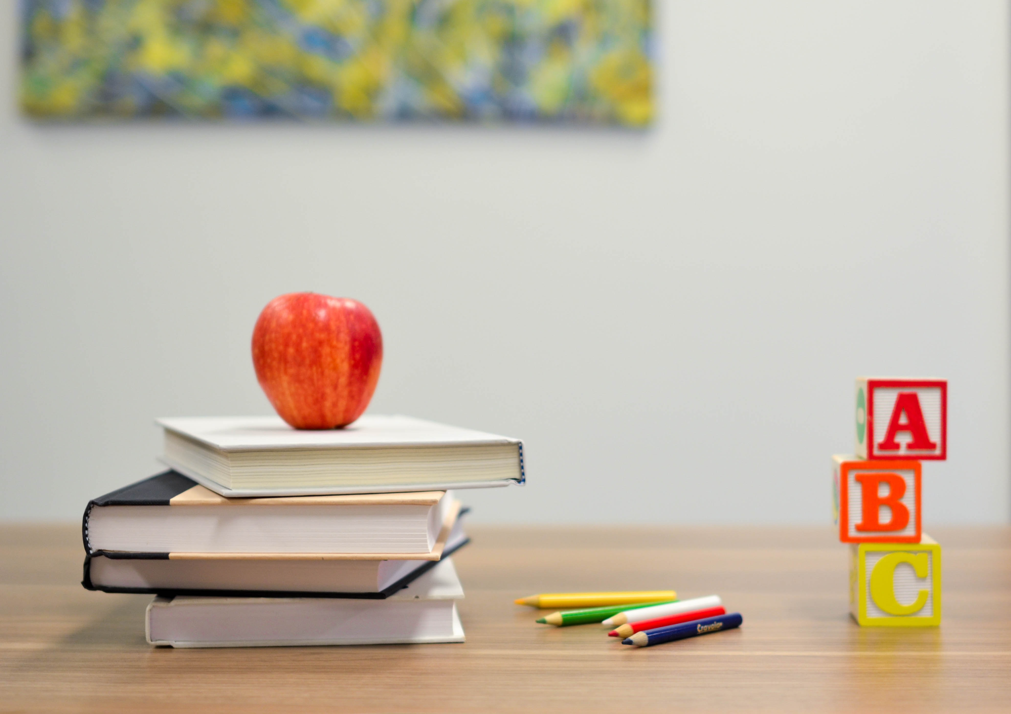 Back to School Stress – Quick Tips for Parents